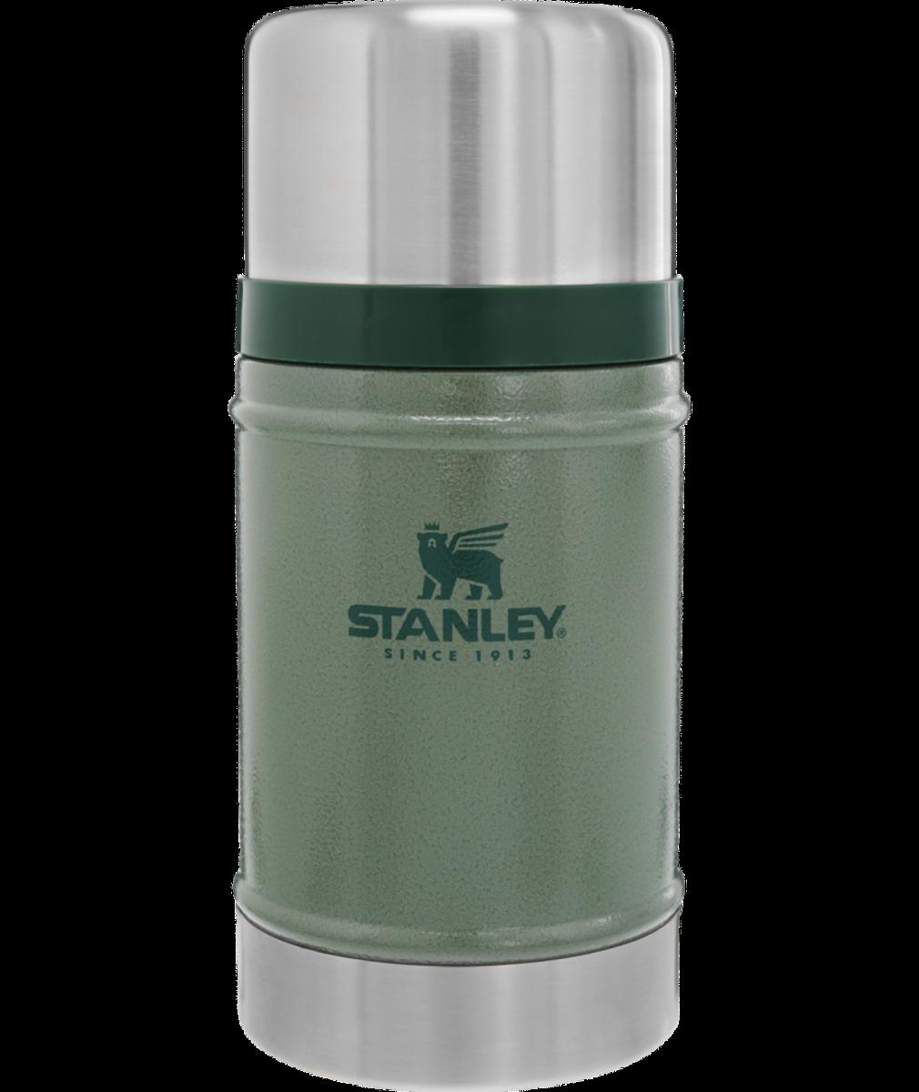 STANLEY CLASSIC FOOD JAR 0.7