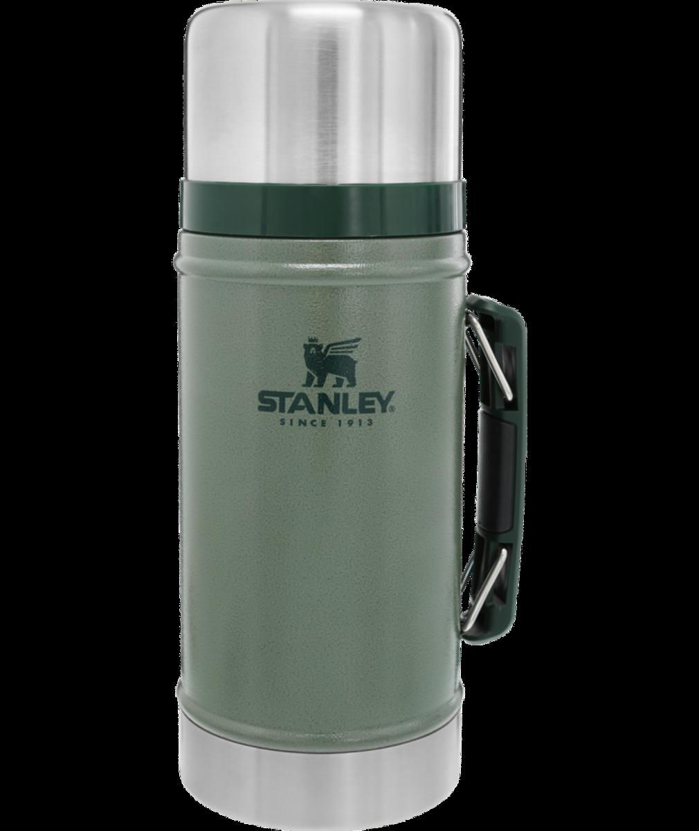 STANLEY CLASSIC FOOD JAR 0.9